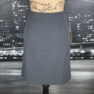 Halogen Skirts - Halogen Suit Skirt (petite) Size 10p